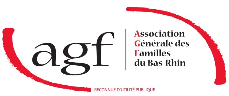 logo AGF 768x322