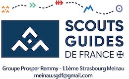 Scouts Meinau